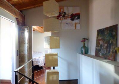 Decoración-de-la-Casa-rural-Chusepon-en-el-Pirineo-Aragonés-scaled